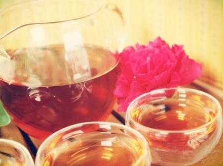 五味子冲泡药酒的一些方法
